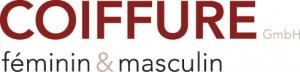 Coiffure_Logo_cmyk
